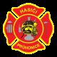 hasici-pruhonice-logo